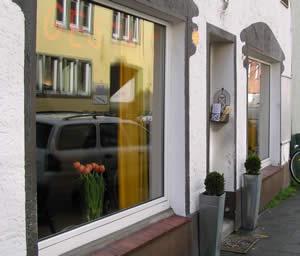 Gestaltinstitut Münster