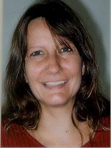 Yvonne Thiemann